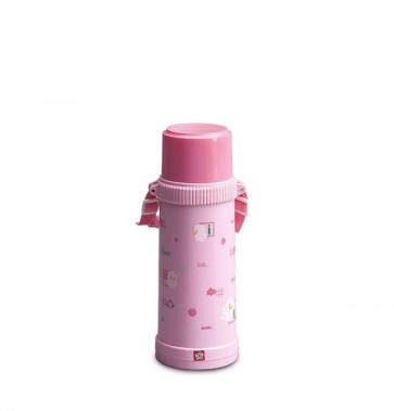 Lion Star VACUUM FLASK ALFA 650 ml