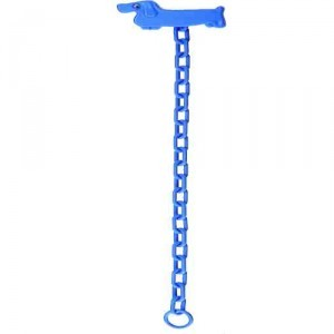 FARLIN BABY SOOTHER CHAIN