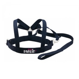 FARLIN BABY HARNESS BELT