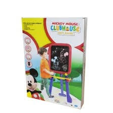 Joymaker Mickey Mouse Clubhouse Art Easel