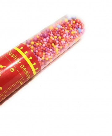 Little Sparks Thermapol Party Popper
