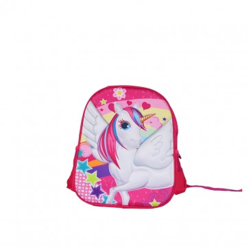 Little Star Unicorn Character Bag