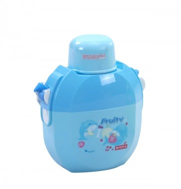 Lion Star POLO COOLER 600 ML Blue