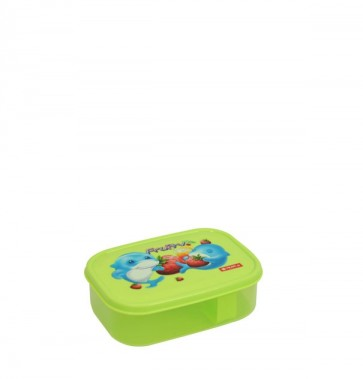 Lion Star BELA BOX LARGE Green