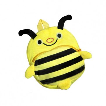 Toyland Honey Bee Character Bags for Kids