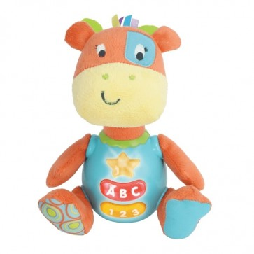 Winfun Sing and Learn Toy
