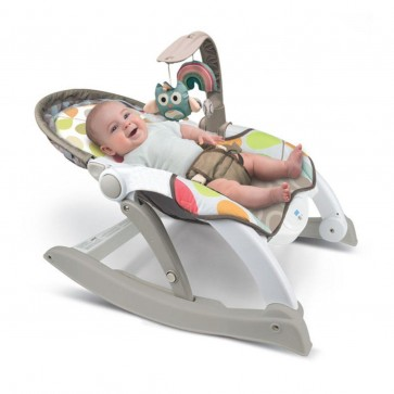 Winfun ROCKING CHAIR 0862