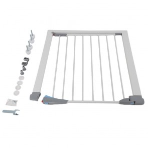 Child Safety Door Rail Medium (76-83cm)