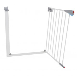 Child Safety Door Rail Small (60-76cm)