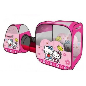 Joymaker Hello Kitty Kids Tent