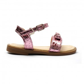 Bachaa Party Girls Sandals - Pink