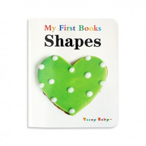 Early Learning My First Book
