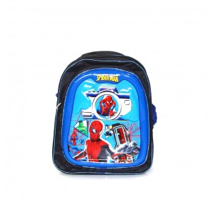 Little Star Spiderman Bag