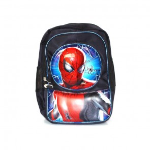 Little Star YSB Spiderman Bag