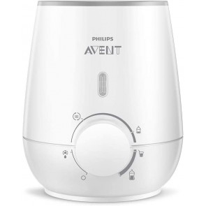 Philips AVENT Fast Electric Bottle Warmer