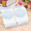 Little Star Baby Knee Pads Blue