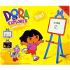 Joymaker Dora The Explorer White Board