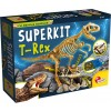 Lisciani I'M A Genius Super Kit T-Rex