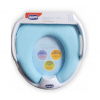 Chicco Riduttore Soft Baby Pooty-Blue