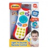 Winfun LIGHT N SOUNDS REMOTE CONTROL 0723