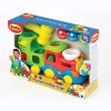 Winfun POUND N PLAY TRAIN 0780