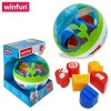 Winfun Lil Play Ground Sorter Ball