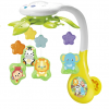Winfun Animal Friends Cot Mobile